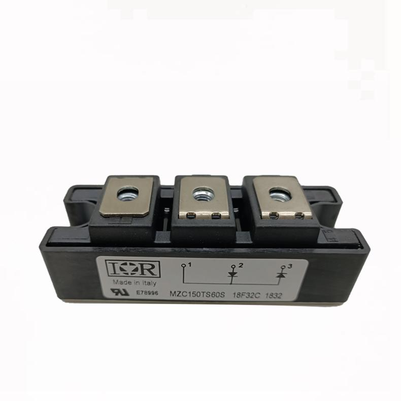 全新原装美国IR二极管模块公司专业供应