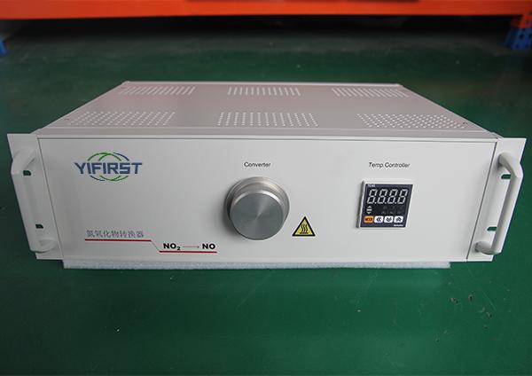 cems氮氧化物转换器使用中遇到的一些问题与解决