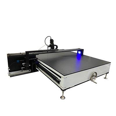 FCA2000B接触角测量仪