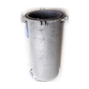 油滤芯的分类及适用范围