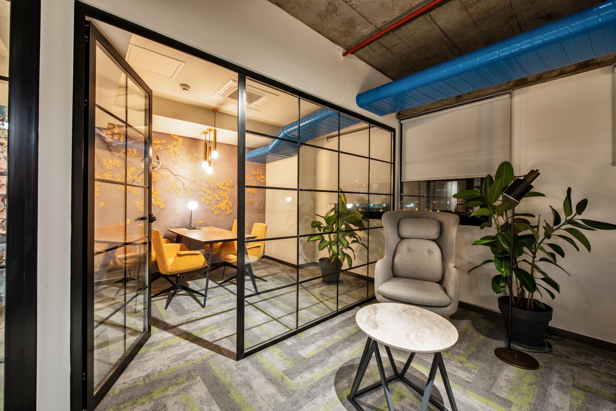 网络办公室设计 - 1.jpg