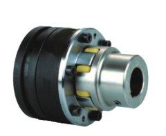 JTA-SL力矩限制器,扭力限制器