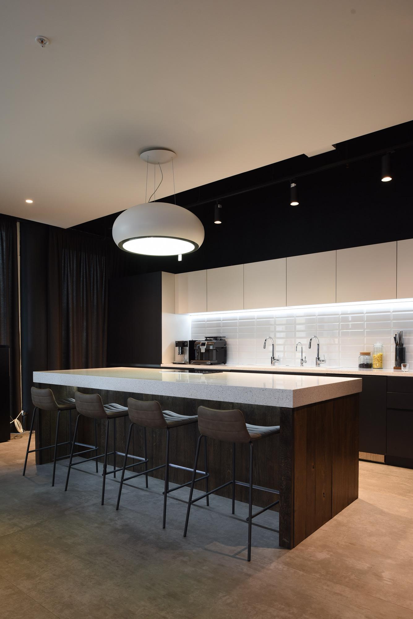 办公室空间设计- 1.jpg