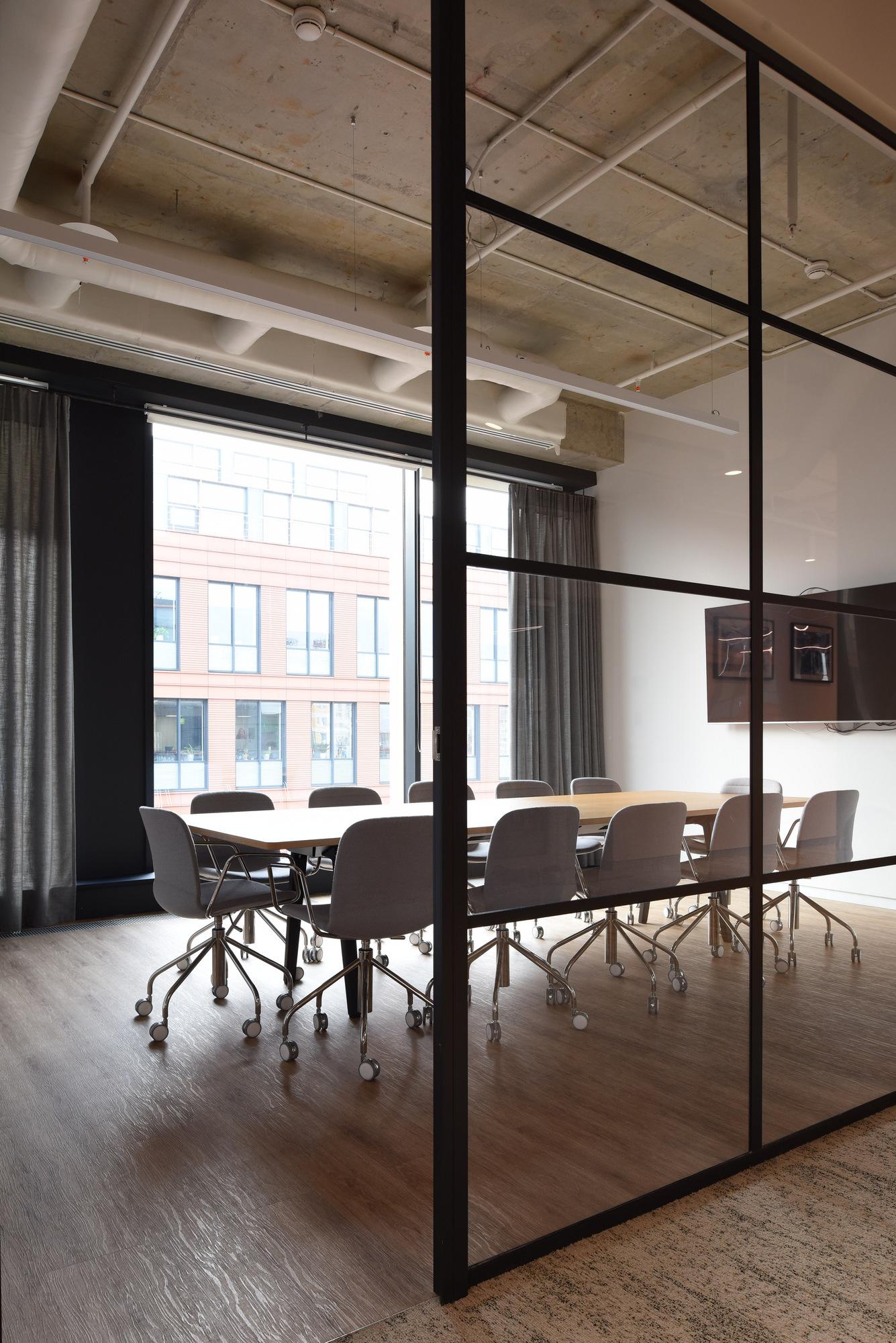 办公室空间设计- 4.jpg