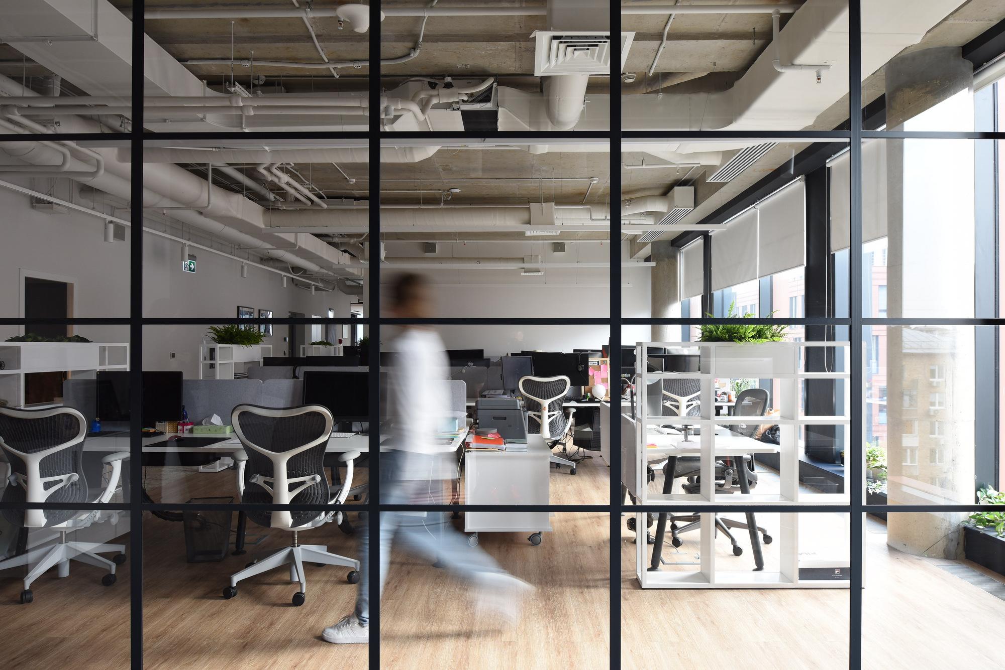 办公室空间设计- 2.jpg