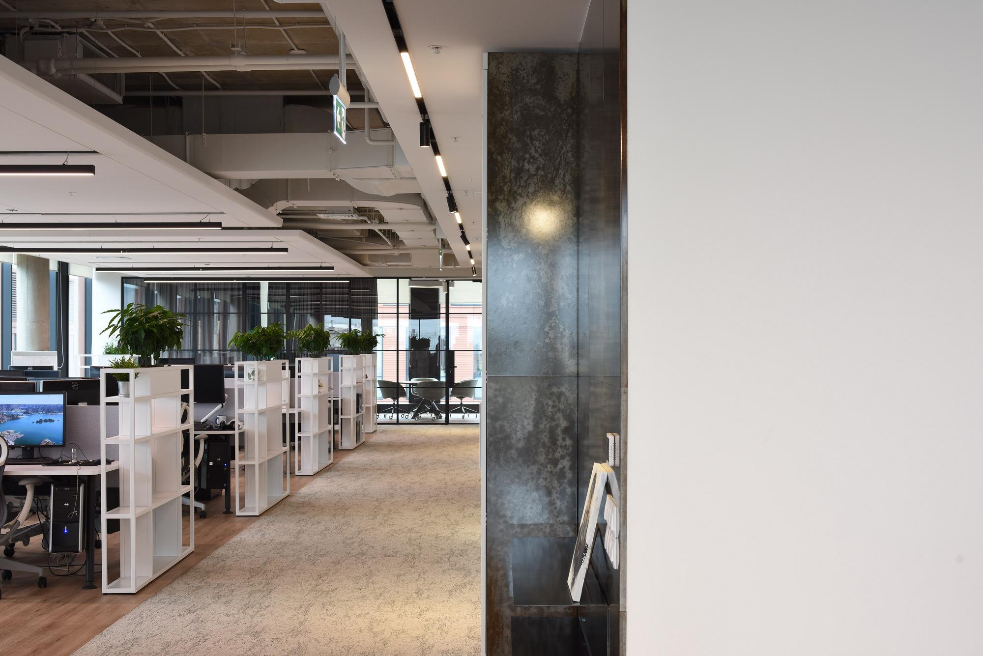 办公室空间设计- 6.jpg