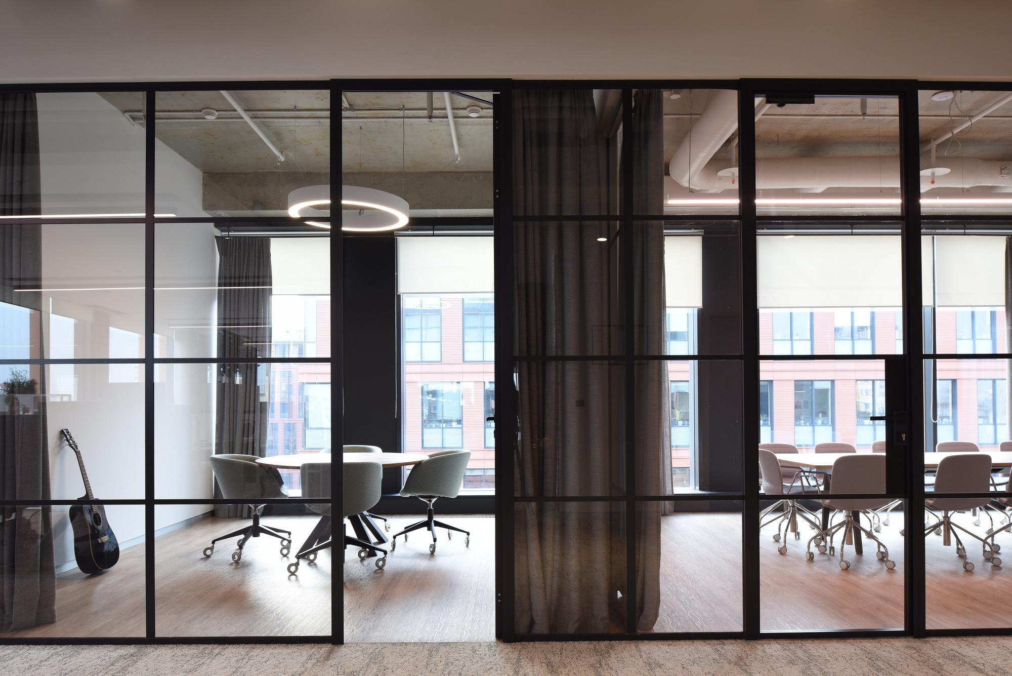 办公室空间设计- 3.jpg