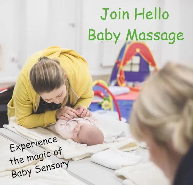 早教从0岁开始,宝宝智商更高,千万不能错过的婴幼儿发育关键期0-3岁