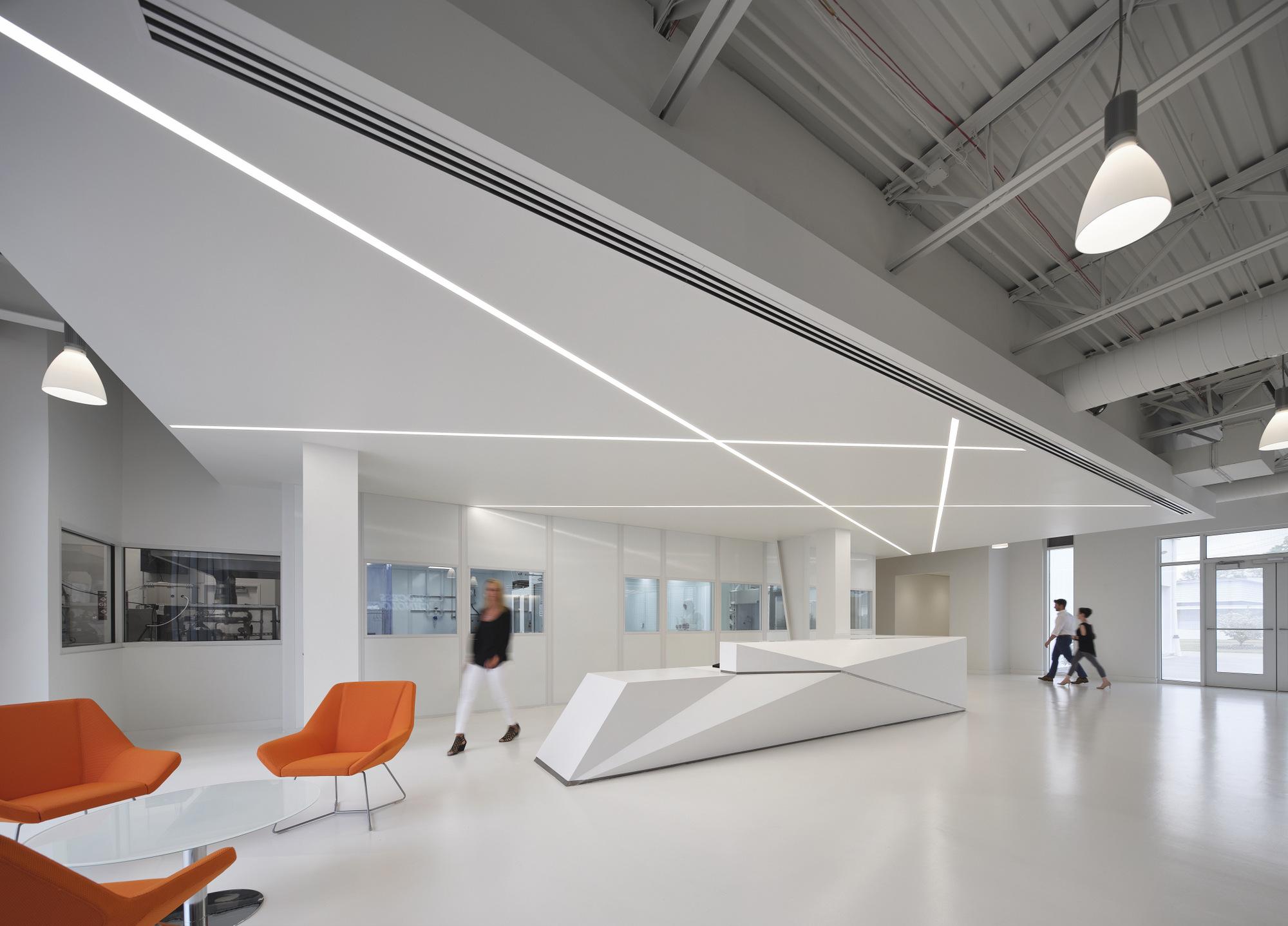 办公室室内装修 - 7.jpg