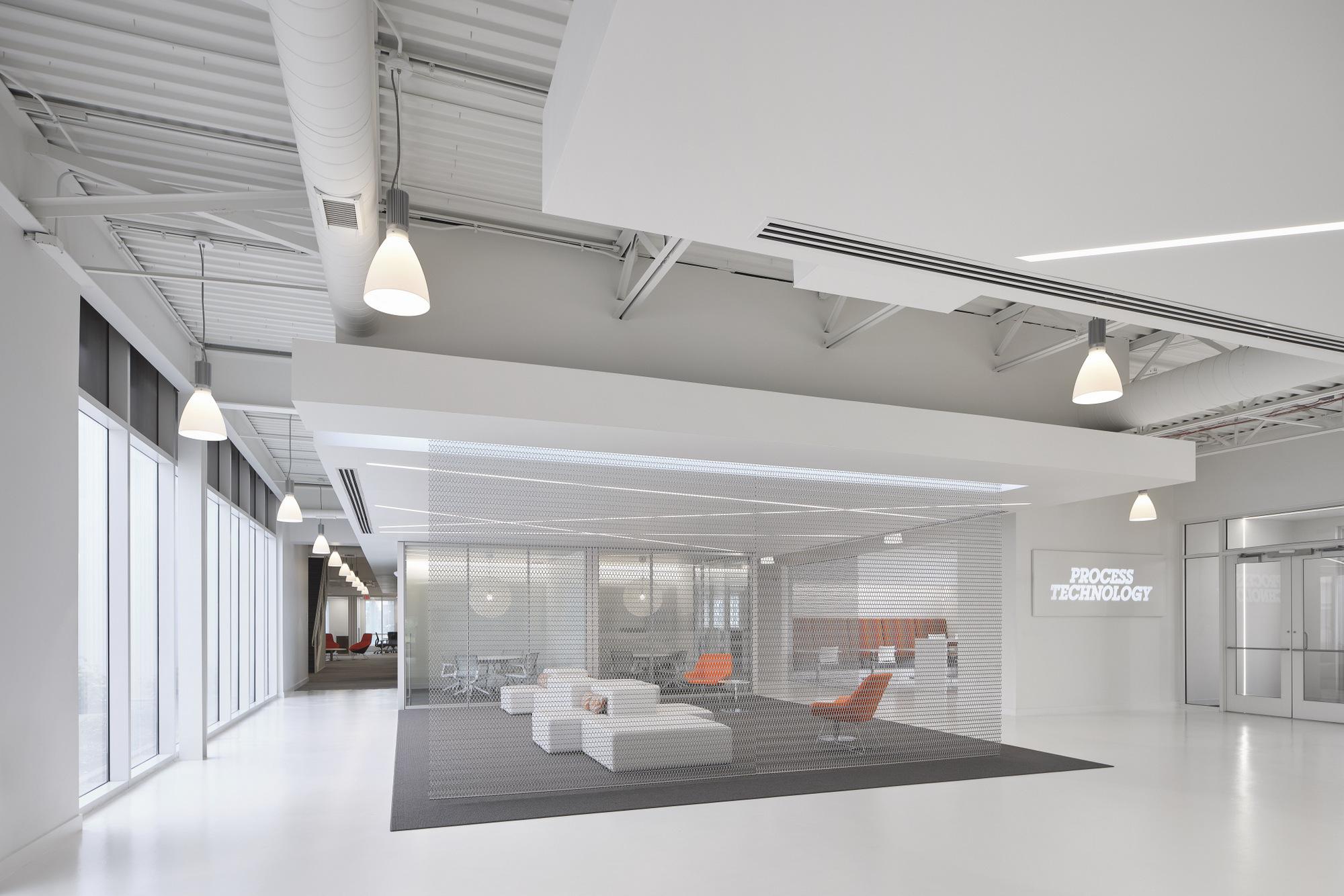 办公室室内装修 - 3.jpg