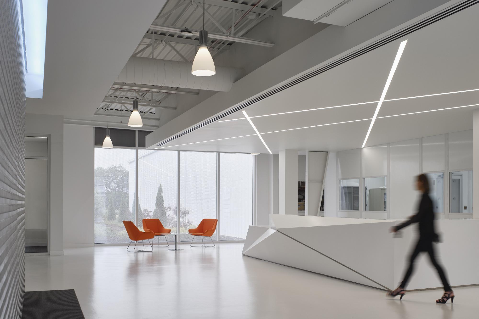 办公室室内装修 - 5.jpg