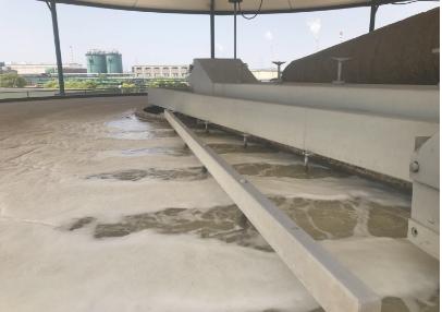 造纸厂废水.png