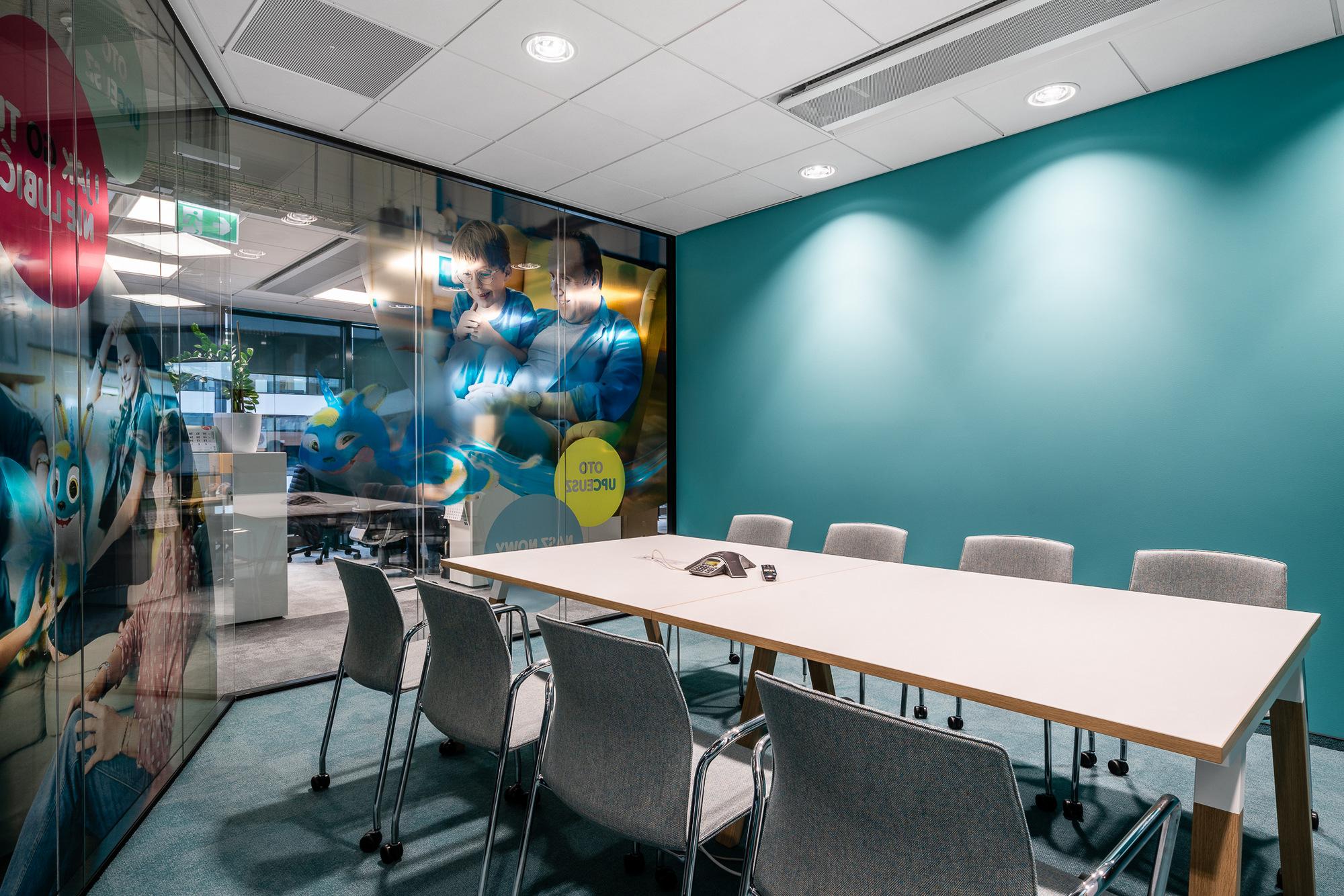 办公楼室内装修 - 6.jpg