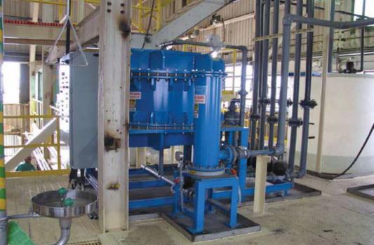 电镀厂废水处理设备 .jpg