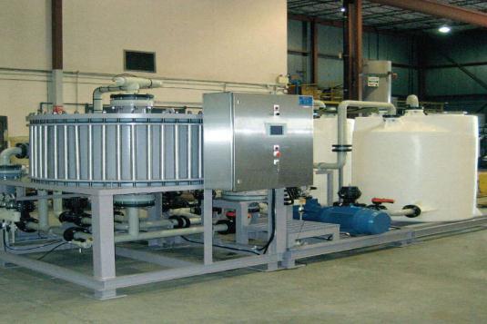 电镀厂废水处理设备.jpg