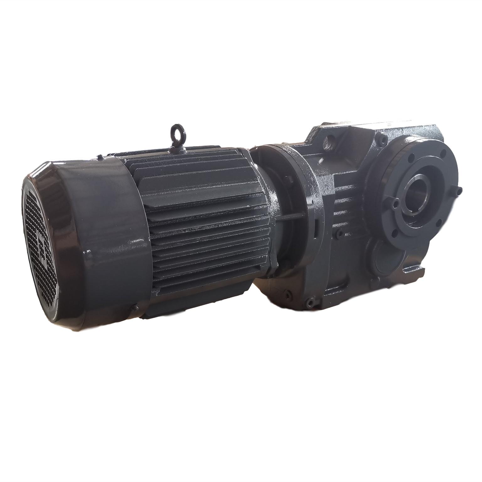 KAZ87減速機,KAZ87減速電機,KAZ87減速箱