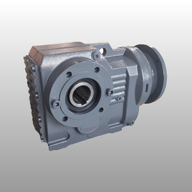 KAZ87减速机,KAZ87减速电机,KAZ87减速箱