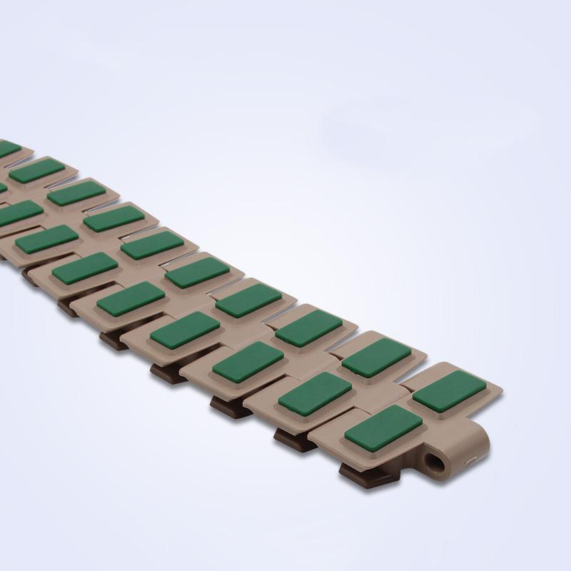 CY-K325防滑链板
