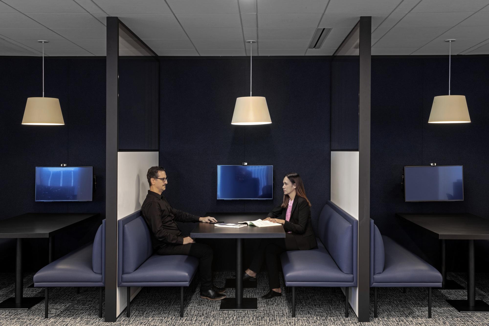 办公室室内设计 - 6.jpg