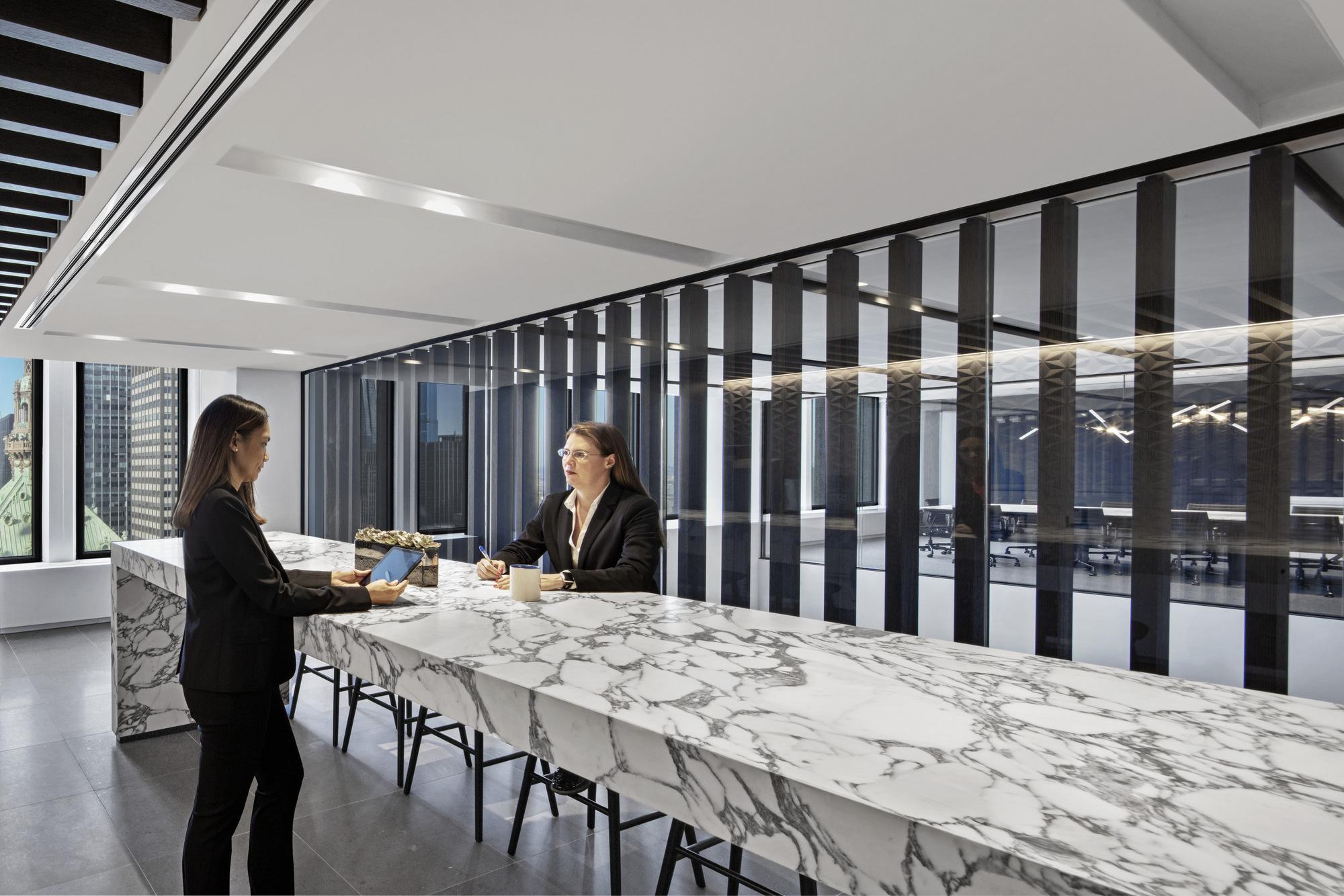 办公室室内设计 - 7.jpg