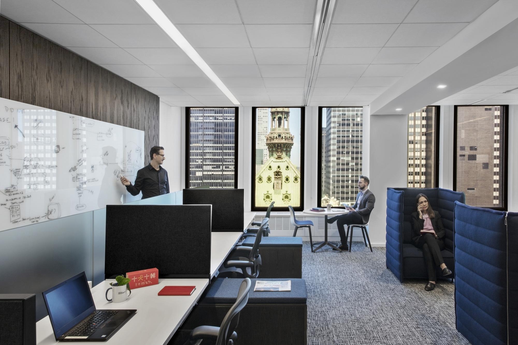 办公室室内设计 - 4.jpg