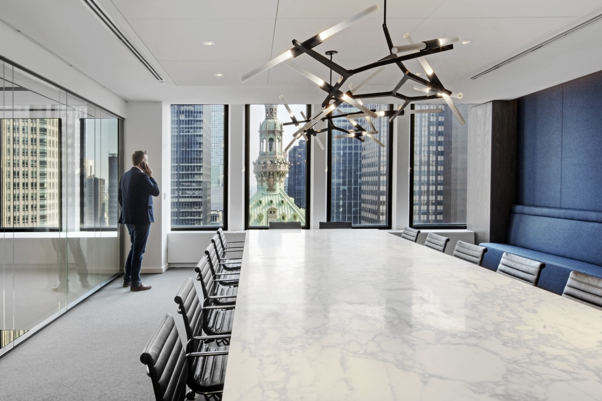 办公室室内设计 - 8.jpg