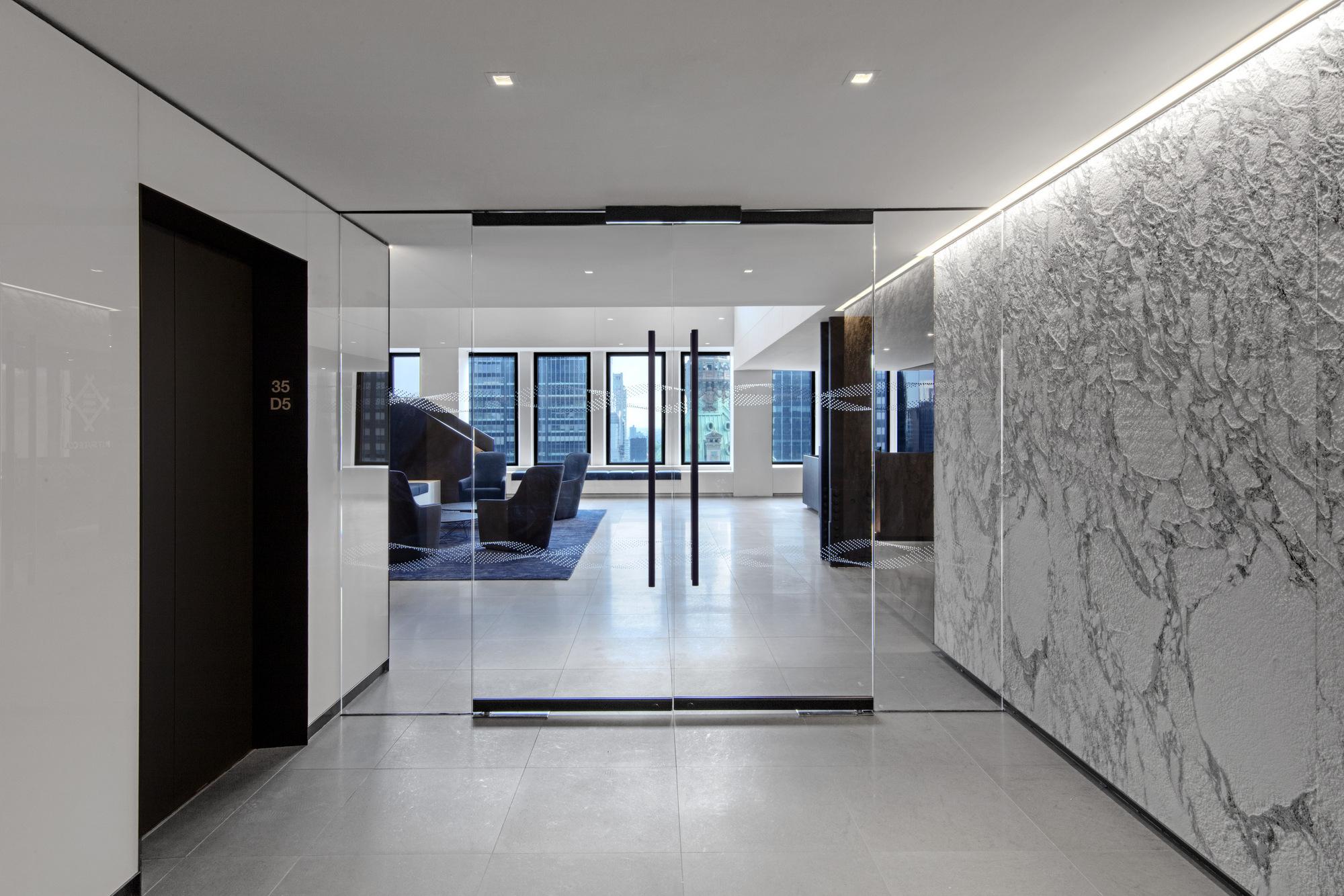 办公室室内设计 - 12.jpg