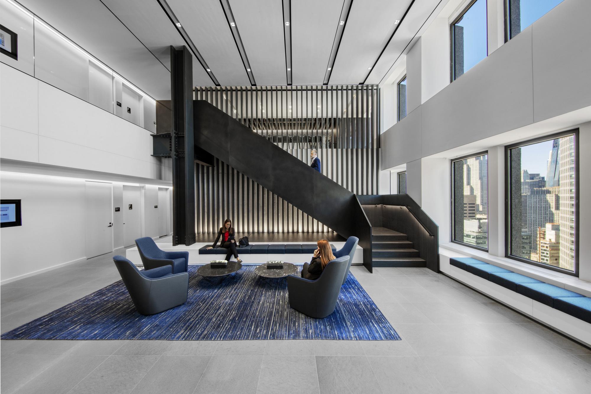 办公室室内设计 - 13.jpg