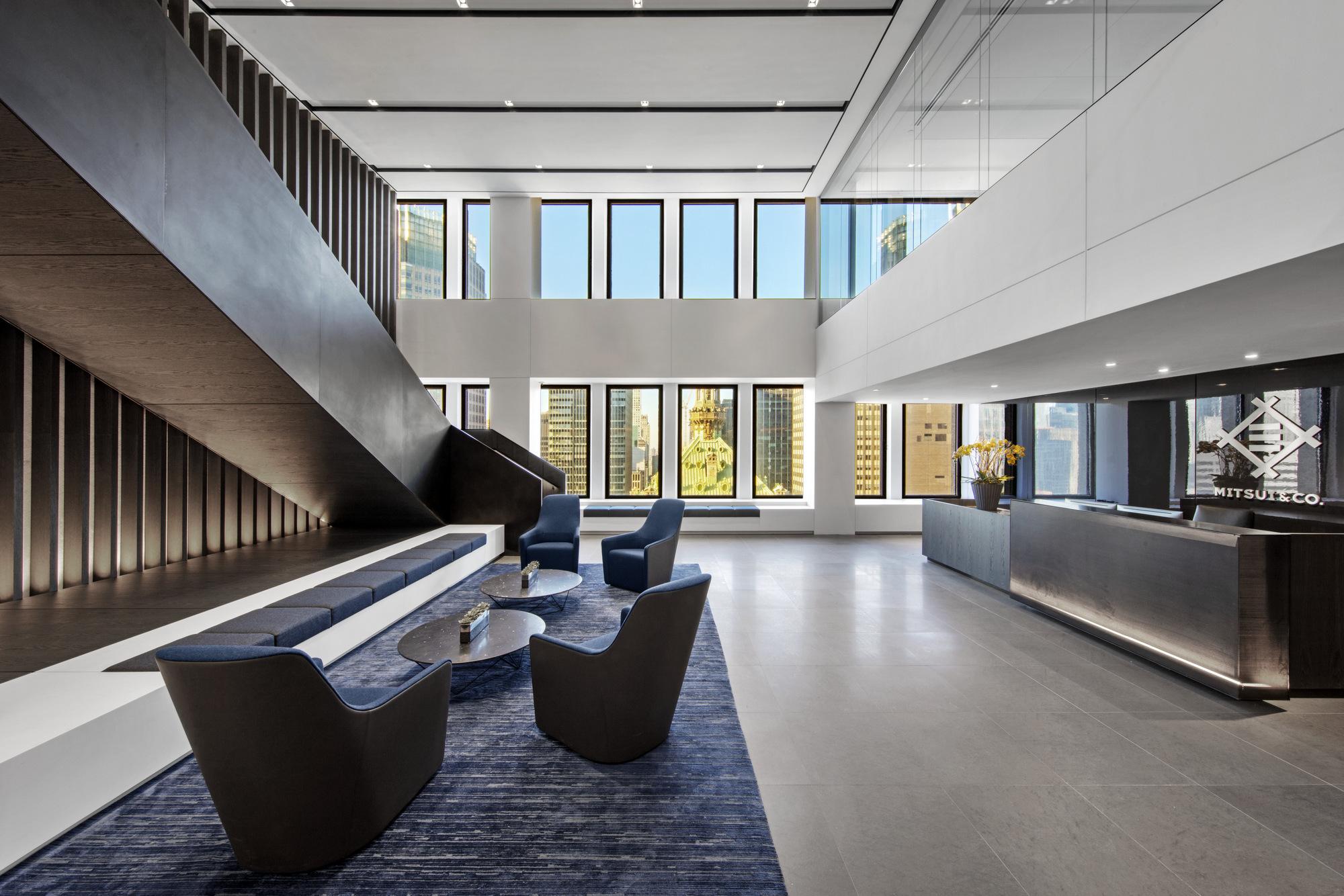 办公室室内设计 - 11.jpg