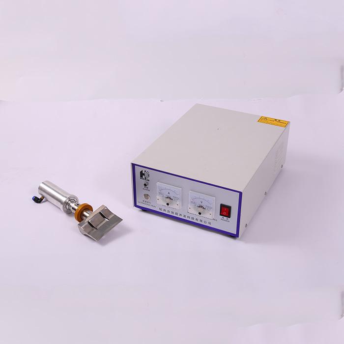 超声波食品橡胶切割