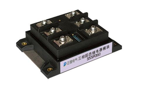 可控硅与晶闸管的区别及发展应用.jpg