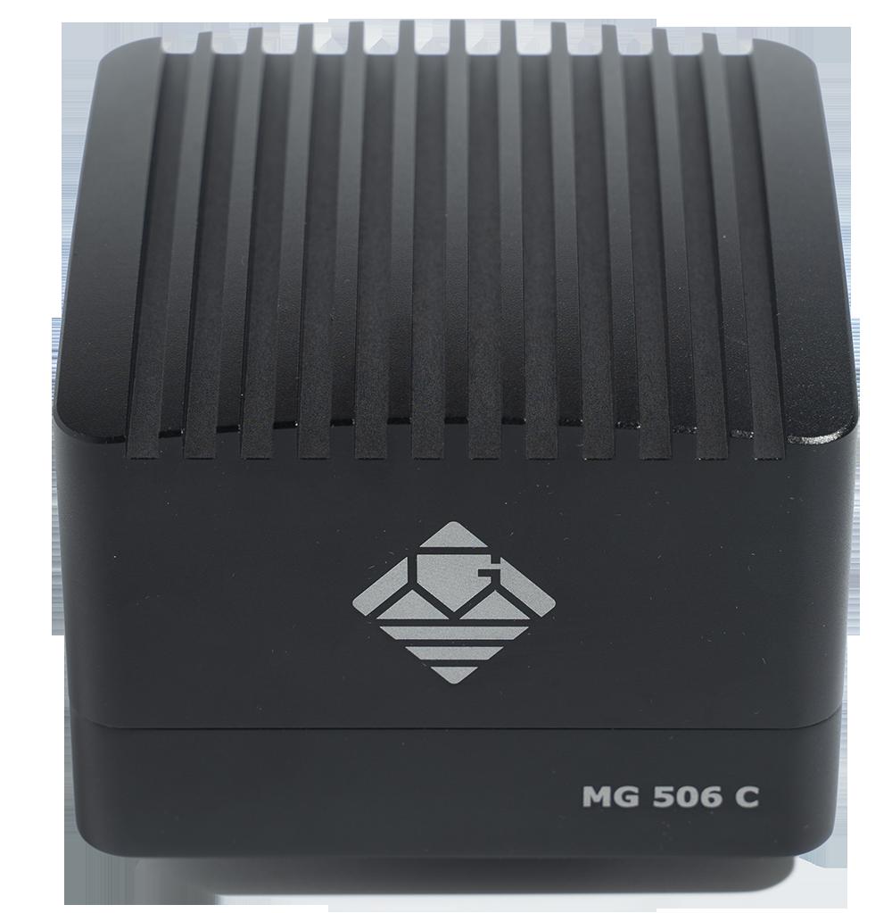 MG 506 C