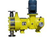 关于加药装置的计量泵在使用之后的保养方式