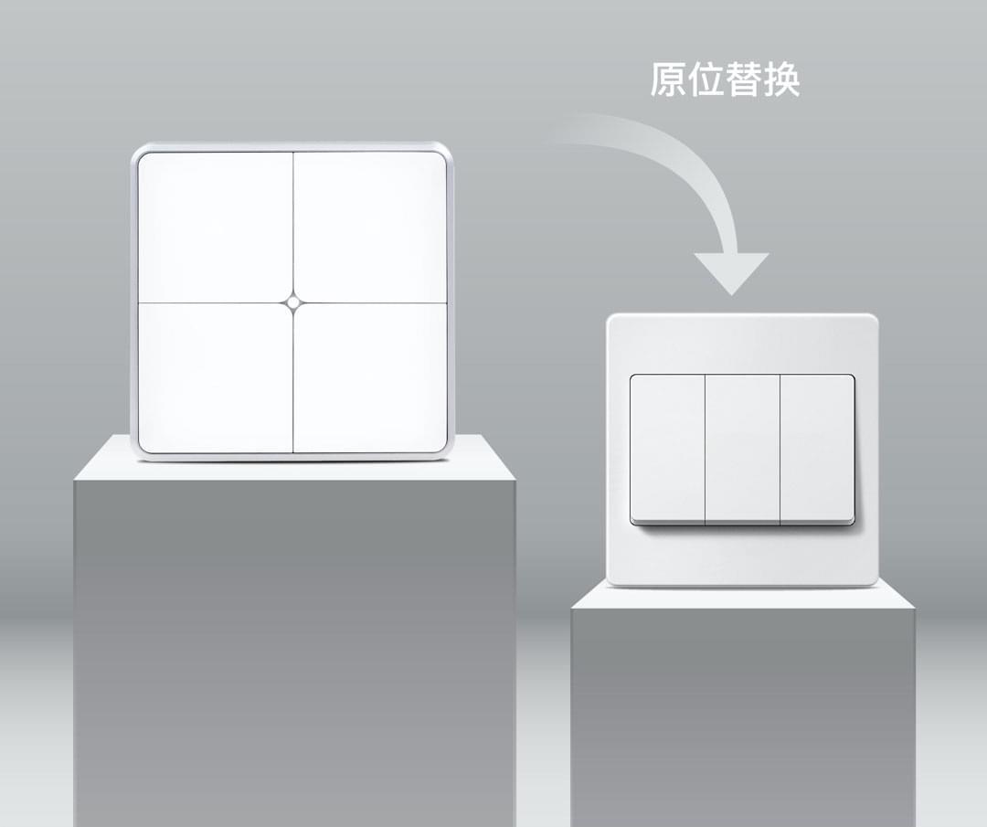 3_wps图片.jpg