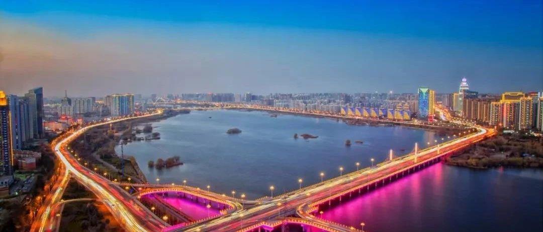 临沂到芜湖物流-浅谈2020年中国钢铁物流市场现状及发展趋势