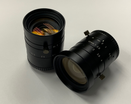 VS-SJ 1.1英寸系列