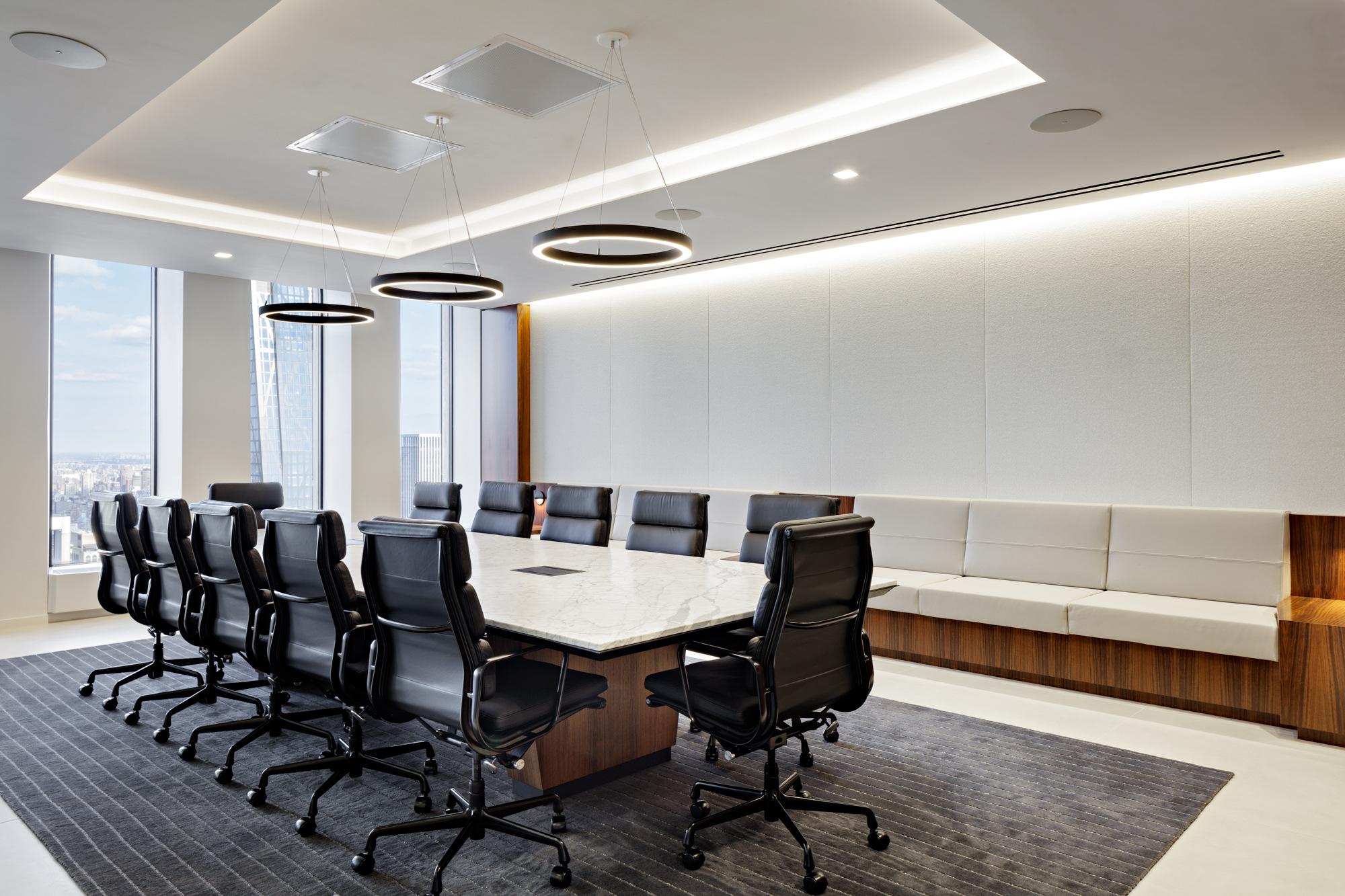 办公室室内装修设计 - 5.jpg