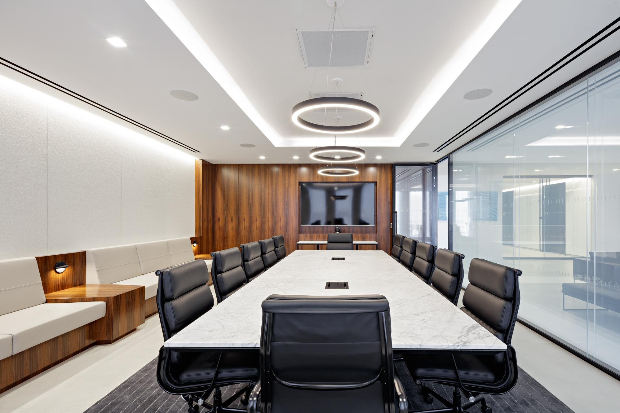 办公室室内装修设计 - 3.jpg