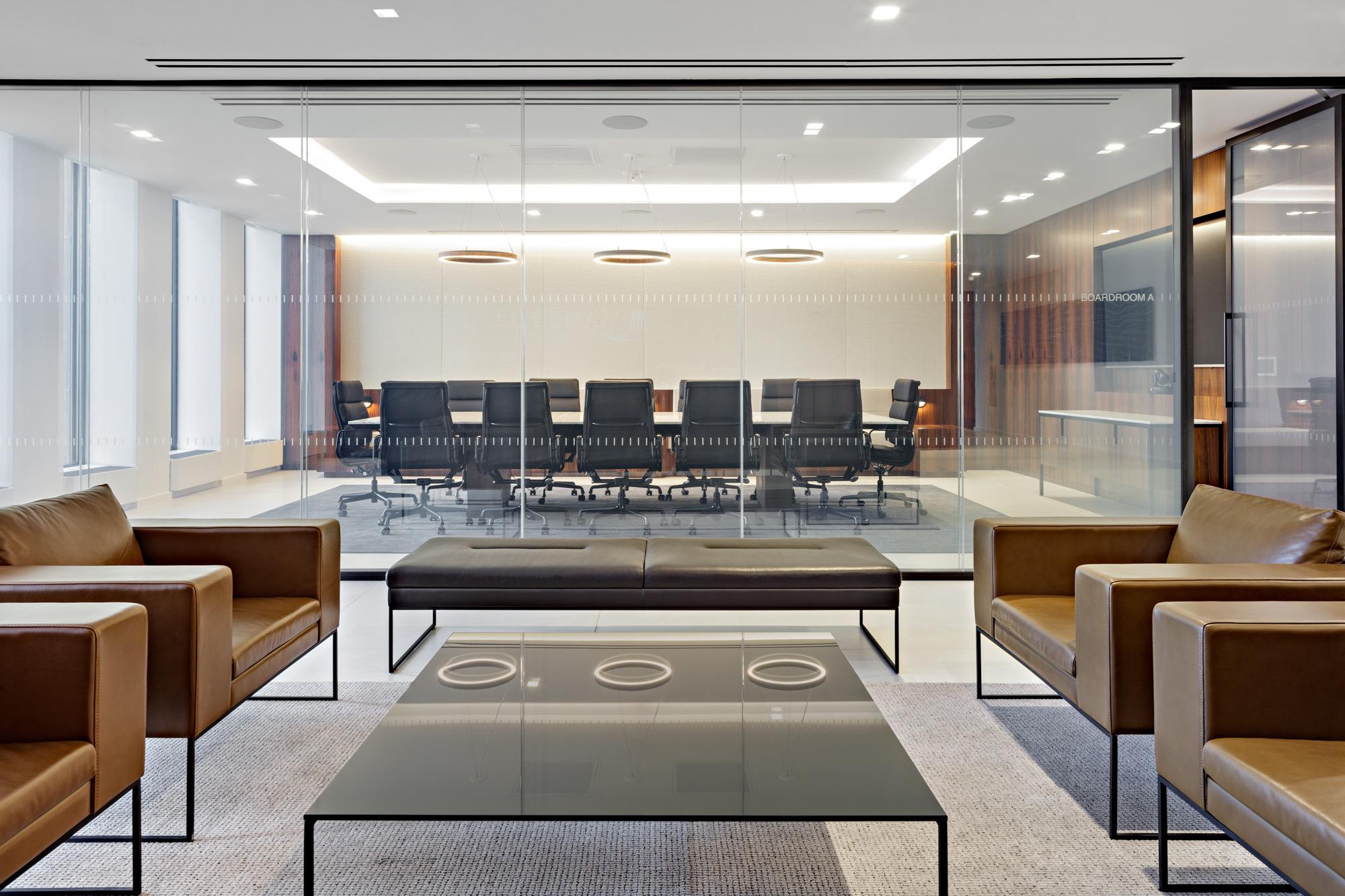 办公室室内装修设计 - 10.jpg