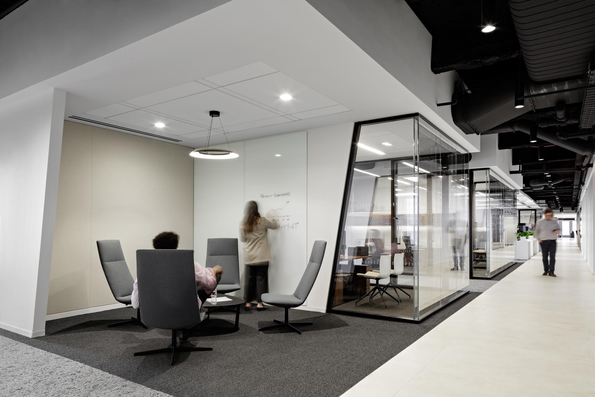 办公室室内装修设计 - 9.jpg