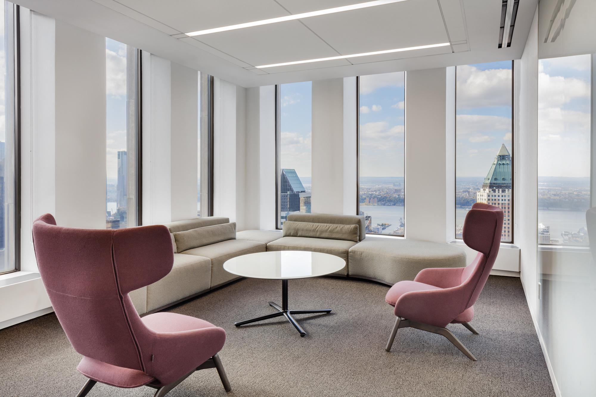 办公室室内装修设计 - 4.jpg