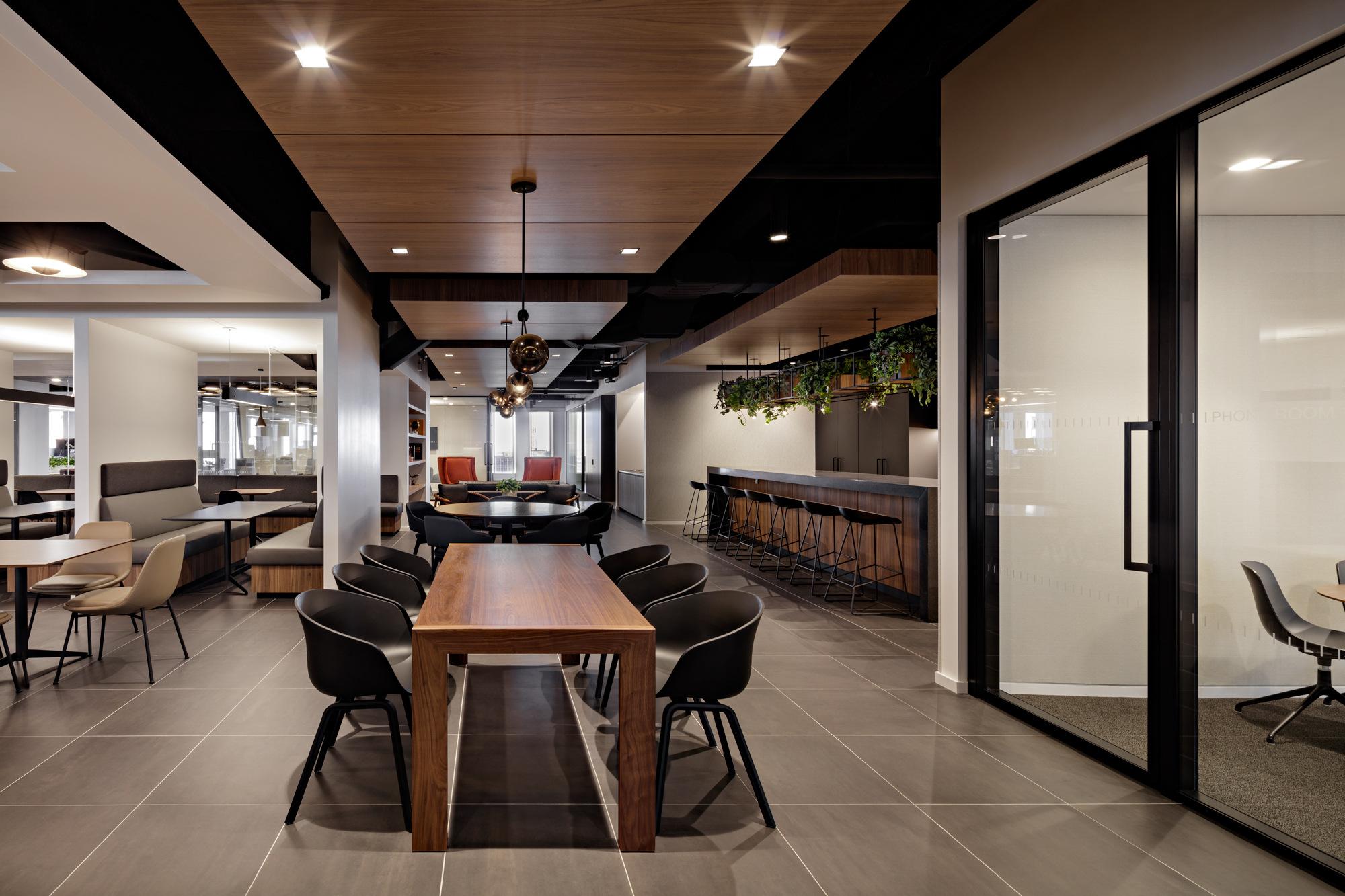 办公室室内装修设计 - 16.jpg