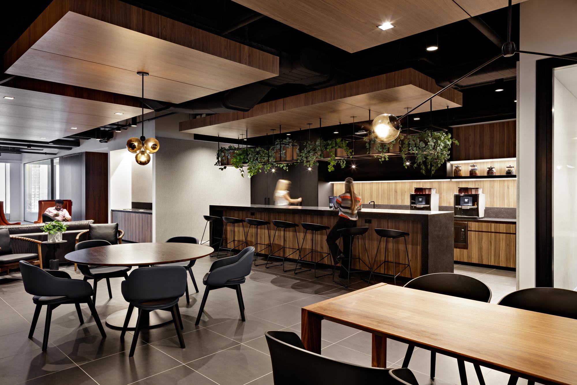 办公室室内装修设计 - 15.jpg