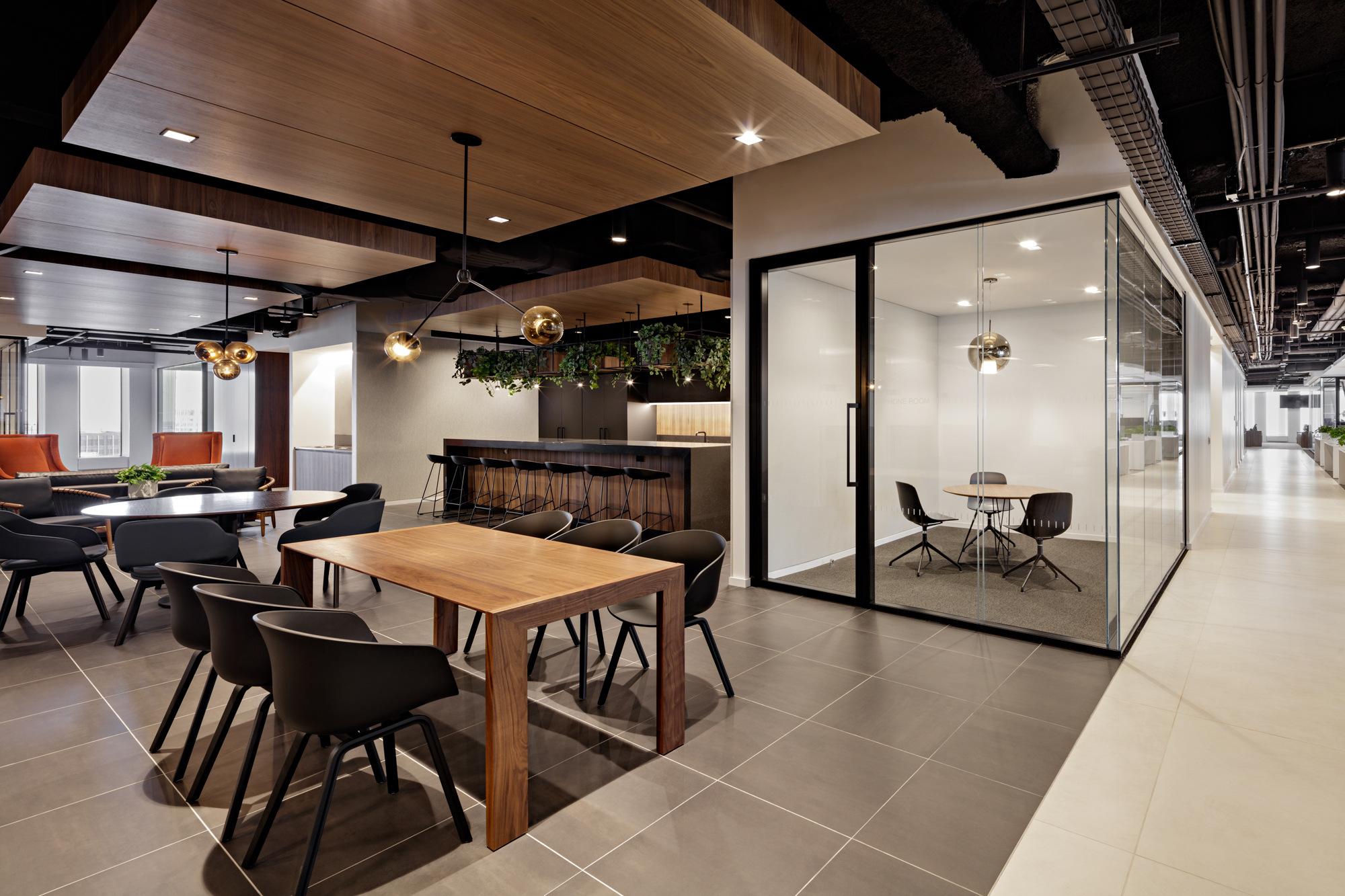 办公室室内装修设计 - 17.jpg