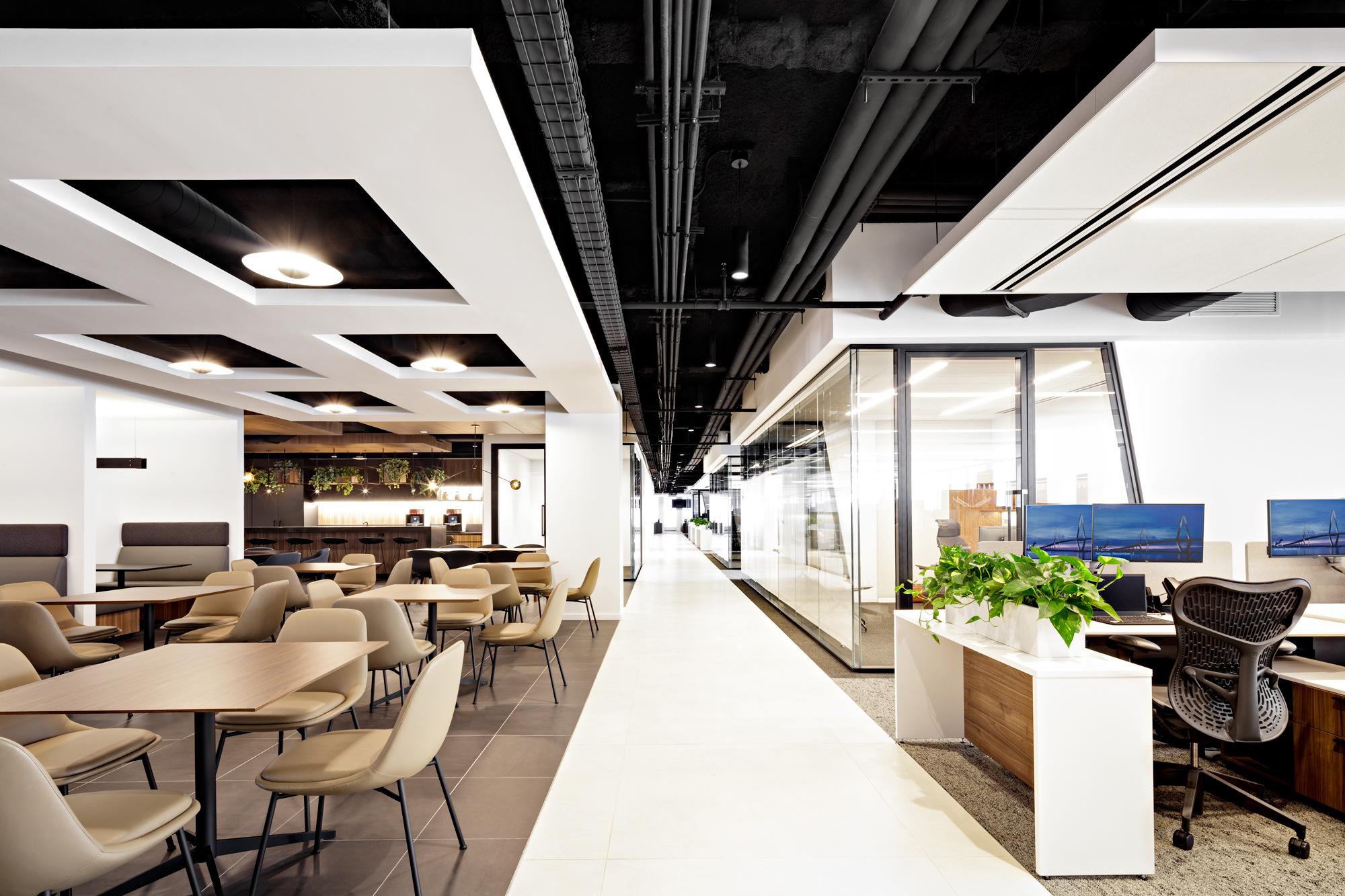办公室室内装修设计 - 19.jpg