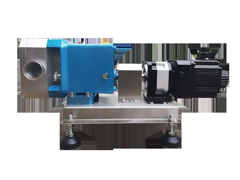 转子泵(伺服电机1)780.png
