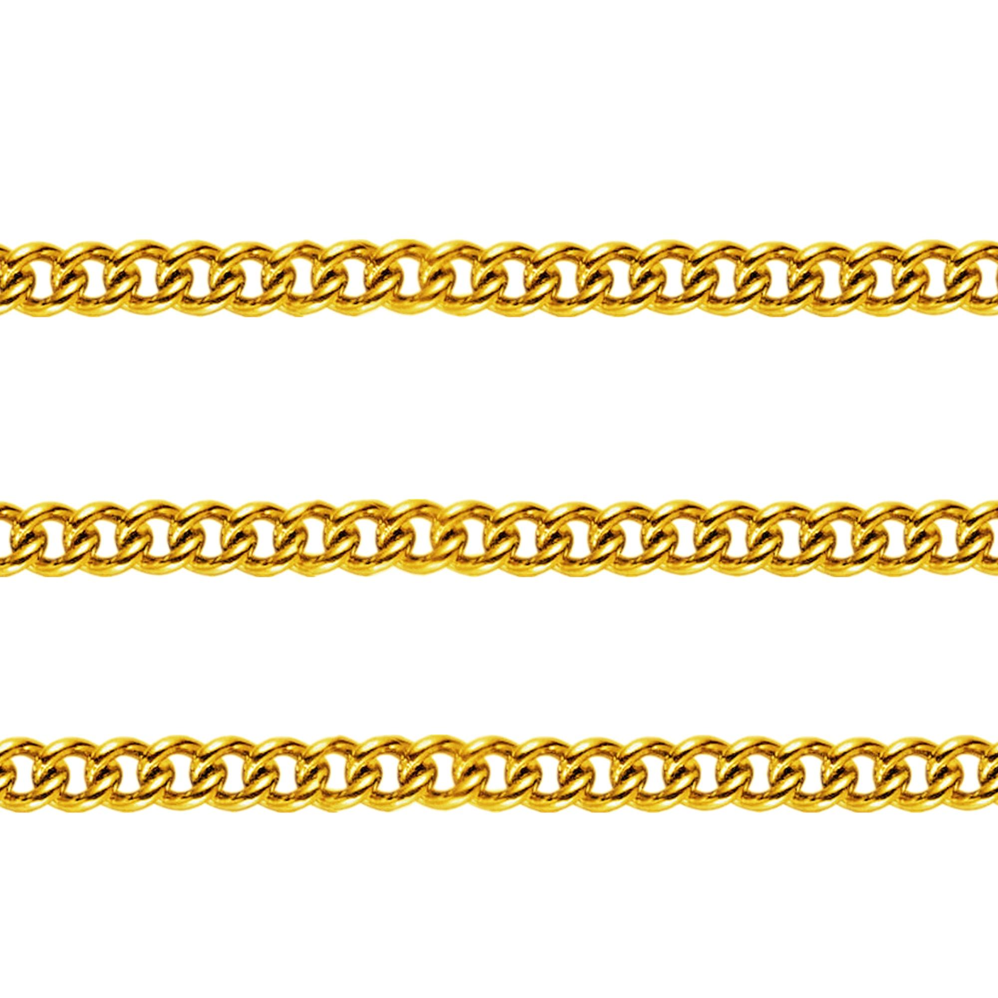 LX1009高速織鏈機樣品.JPG