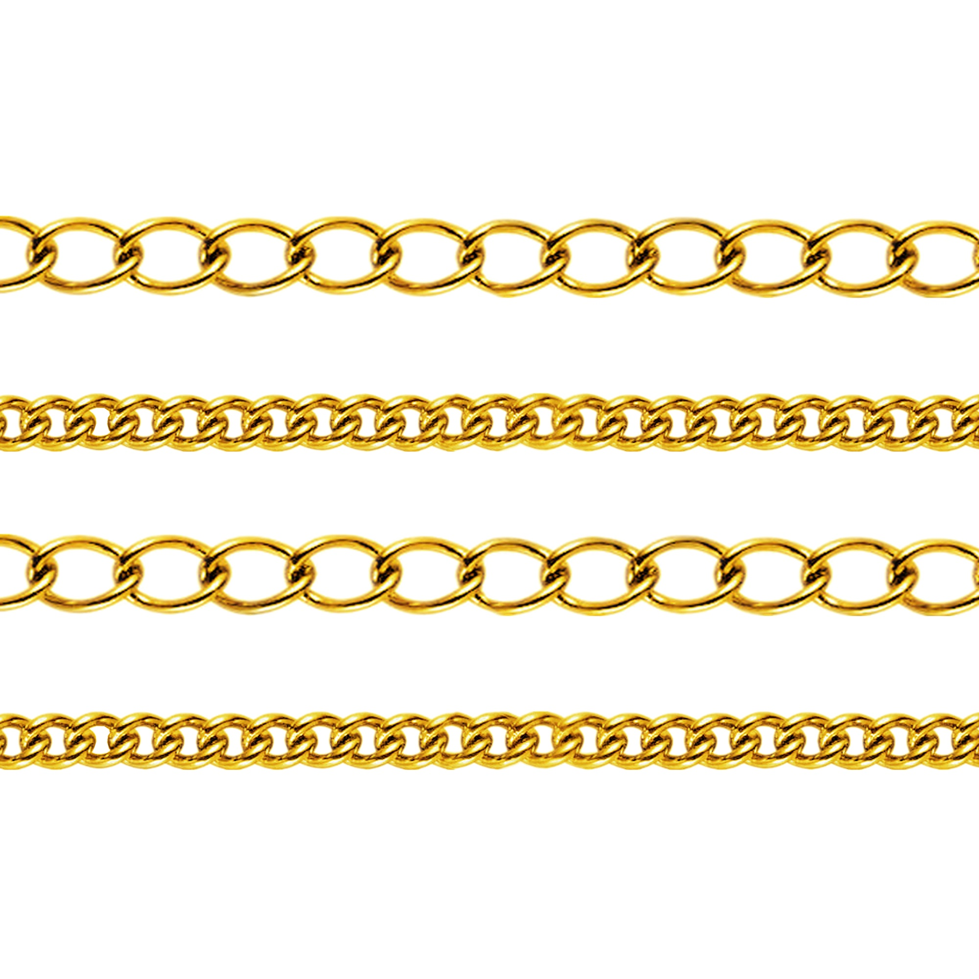 LX1006高速大織鏈機樣品.JPG