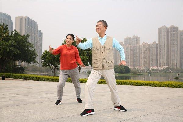4G空调鞋