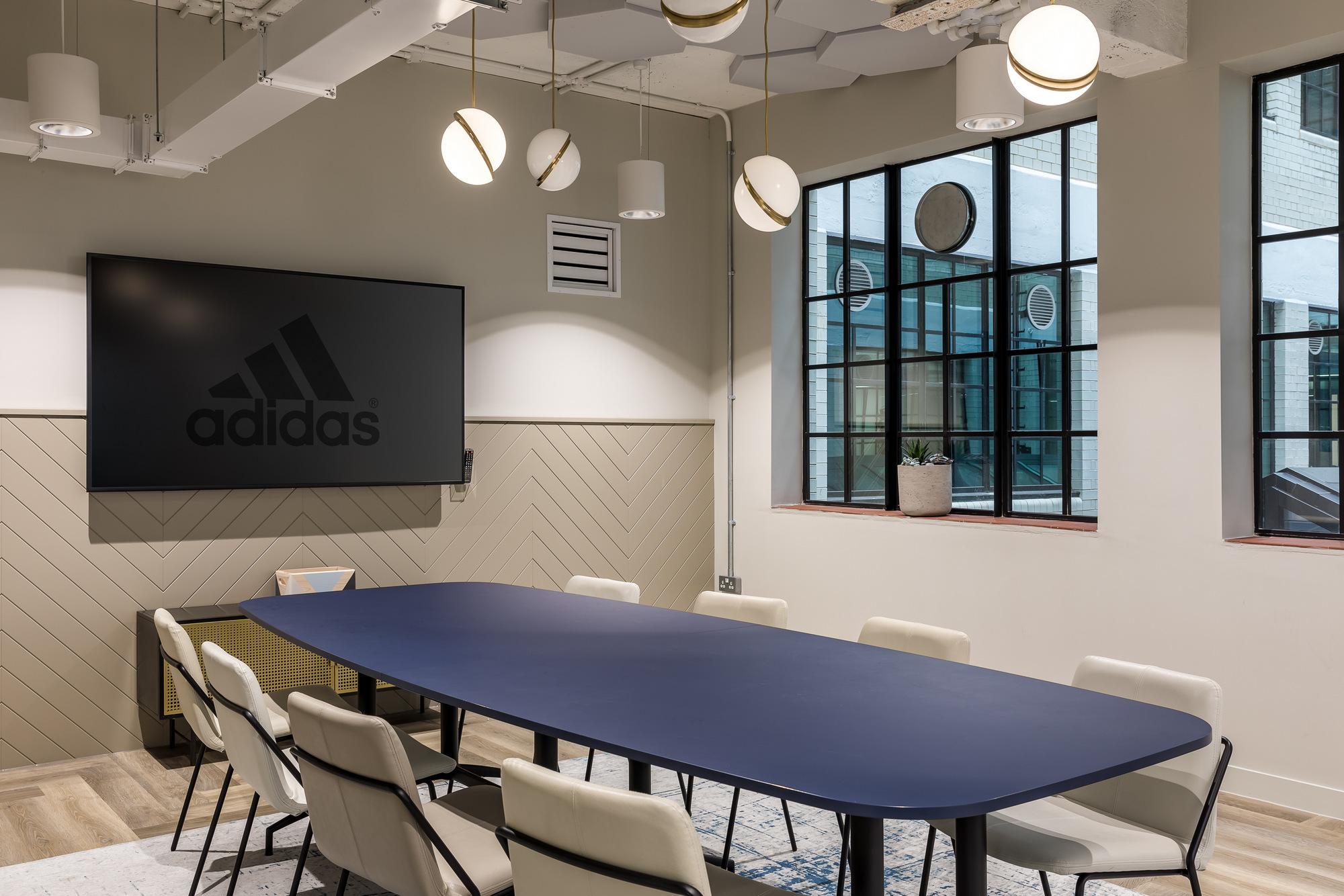 办公室内设计装修 - 3.jpg